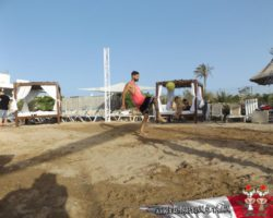 1 Julio Beach Party Malta (50)