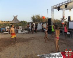 1 Julio Beach Party Malta (51)