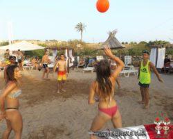 1 Julio Beach Party Malta (52)