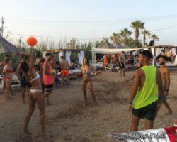 1 Julio Beach Party Malta (53)