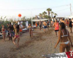 1 Julio Beach Party Malta (54)