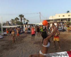 1 Julio Beach Party Malta (55)