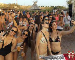 1 Julio Beach Party Malta (57)