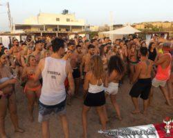 1 Julio Beach Party Malta (58)