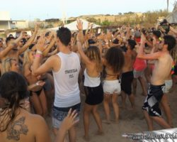 1 Julio Beach Party Malta (59)