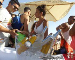 1 Julio Beach Party Malta (6)