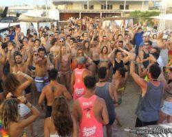 1 Julio Beach Party Malta (61)