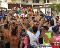1 Julio Beach Party Malta (62)