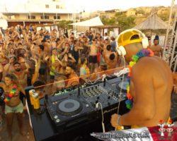 1 Julio Beach Party Malta (63)