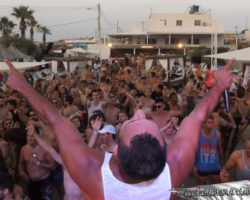 1 Julio Beach Party Malta (64)