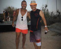 1 Julio Beach Party Malta (65)
