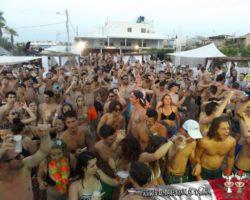 1 Julio Beach Party Malta (66)