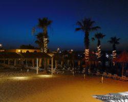 1 Julio Beach Party Malta (68)