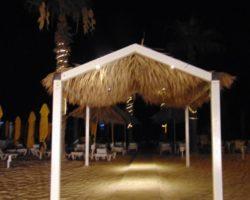 1 Julio Beach Party Malta (69)