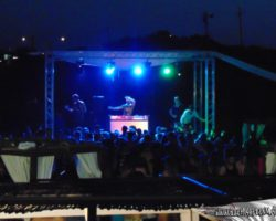 1 Julio Beach Party Malta (70)