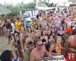 1 Julio Beach Party Malta (71)