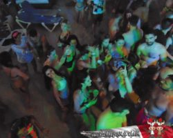 1 Julio Beach Party Malta (72)