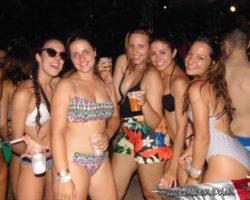1 Julio Beach Party Malta (73)