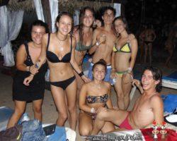 1 Julio Beach Party Malta (74)