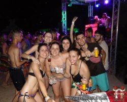 1 Julio Beach Party Malta (75)