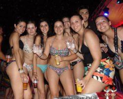 1 Julio Beach Party Malta (76)