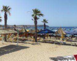1 Julio Beach Party Malta (8)
