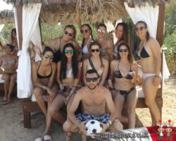 1 Julio Beach Party Malta (9)