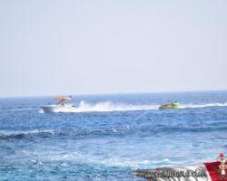1 Mayo Isla de Comino Malta (10)
