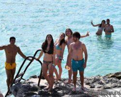 1 Mayo Isla de Comino Malta (11)