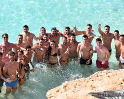 1 Mayo Isla de Comino Malta (13)