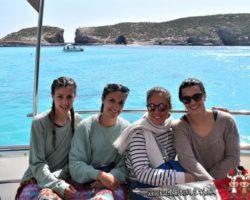 1 Mayo Isla de Comino Malta (2)