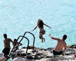 1 Mayo Isla de Comino Malta (21)