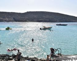 1 Mayo Isla de Comino Malta (22)