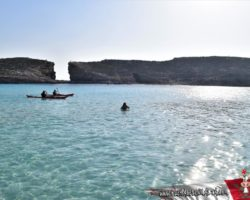 1 Mayo Isla de Comino Malta (29)