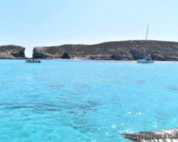 1 Mayo Isla de Comino Malta (3)