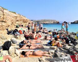 1 Mayo Isla de Comino Malta (31)