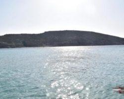 1 Mayo Isla de Comino Malta (32)