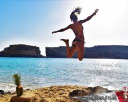 1 Mayo Isla de Comino Malta (34)