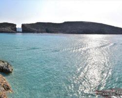 1 Mayo Isla de Comino Malta (35)