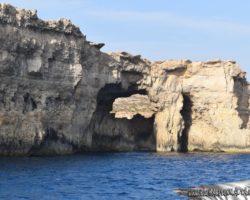 1 Mayo Isla de Comino Malta (36)
