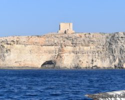 1 Mayo Isla de Comino Malta (37)
