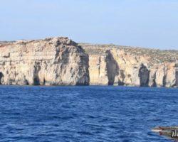 1 Mayo Isla de Comino Malta (38)