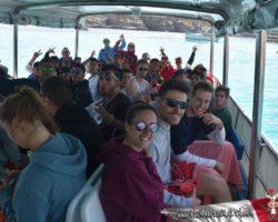 1 Mayo Isla de Comino Malta (39)