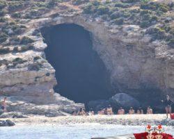 1 Mayo Isla de Comino Malta (6)