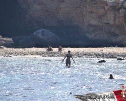 1 Mayo Isla de Comino Malta (7)