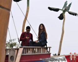 10 Abril Escapada de Tronos Malta (17)