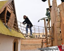 10 Abril Escapada de Tronos Malta (18)