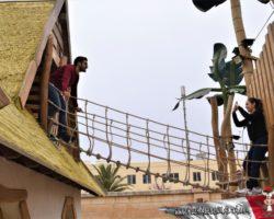 10 Abril Escapada de Tronos Malta (19)