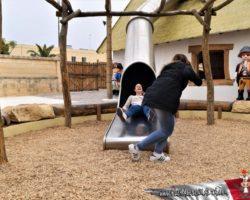 10 Abril Escapada de Tronos Malta (20)