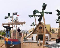 10 Abril Escapada de Tronos Malta (25)